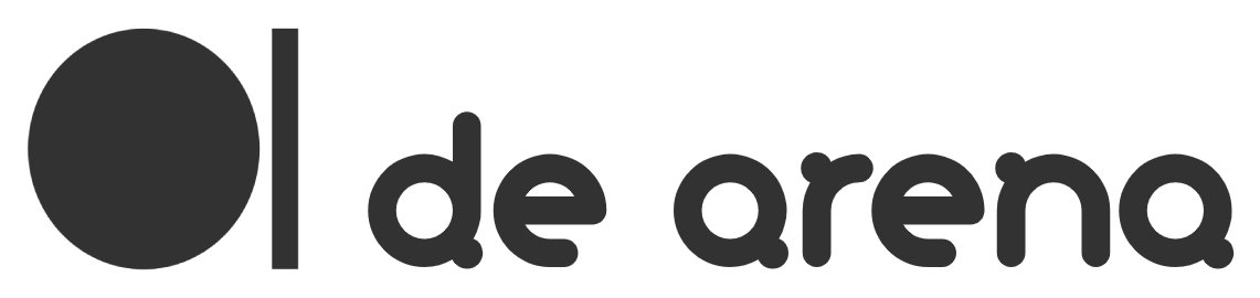 logo de arena groot zw