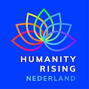 humanityrising